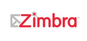 Zimbra-RBL