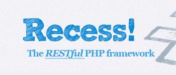 recess-framework