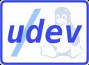 udev linux