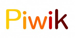 piwik analytics