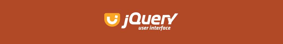 jquery-ui