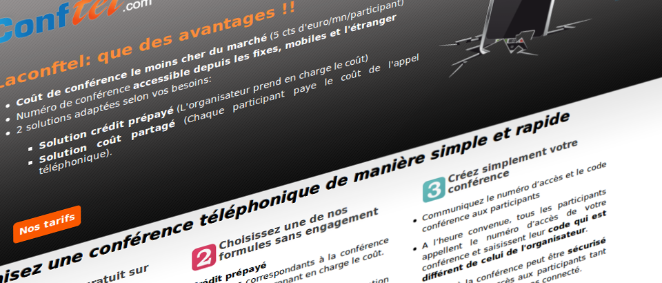 developpement site web_22